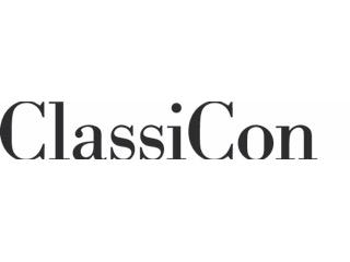 classicon-logo-no_subline