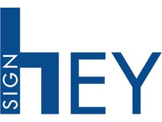 hey-sign_-logo