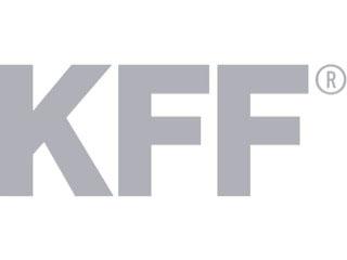 kff-logo-3000x1431px