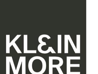 km_logo