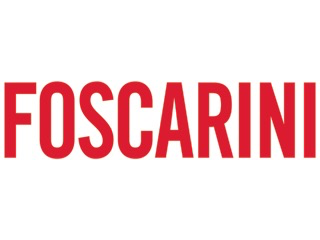 logofoscarini_rosso-2