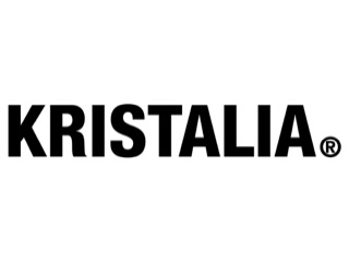 logo_kristalia