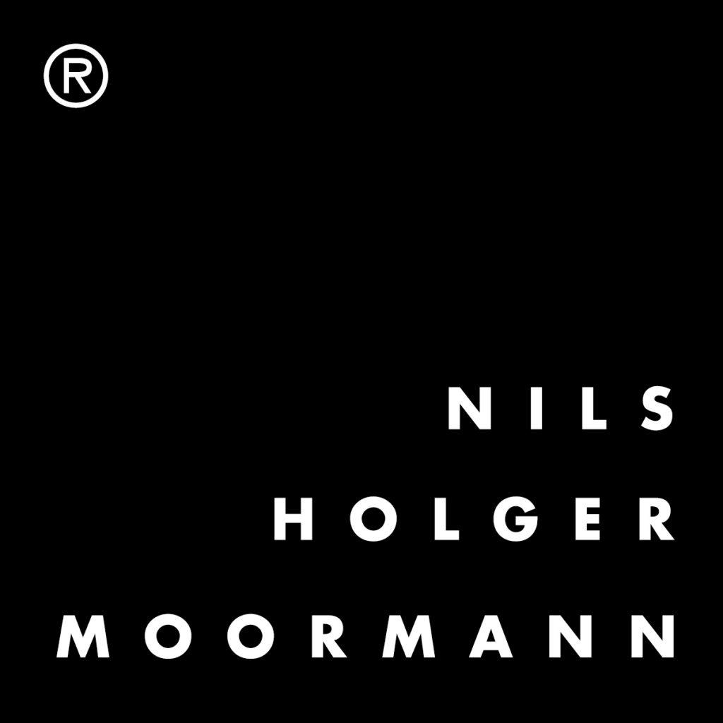 logo_moormann-10x10cm-rgb
