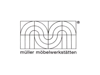 muellermoebel_logo_250_250
