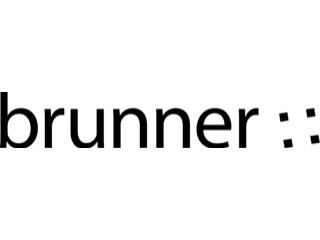 brunner_logo_2008-zw-14-50-43