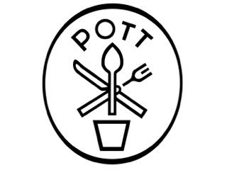 pott_logo_schwarz