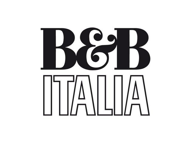 bub_italia