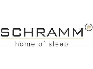 Logo_schramm